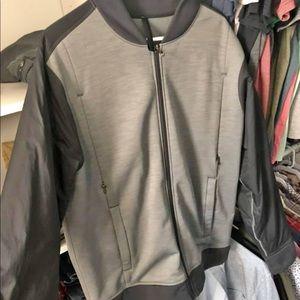 Men's lululemon athletica jacket